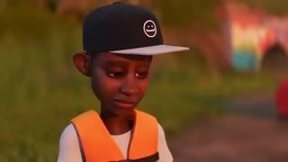 Pixar SparkShorts – Official Trailer | Disney