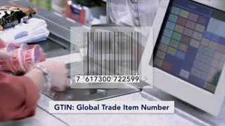 تبادل الکترونیک در صنعت خرده فروشی