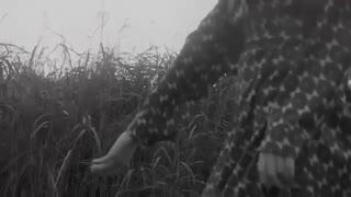 تیزر موزیک ویدیو IU به نام The Visitor