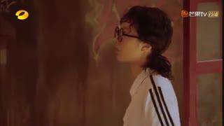 قسمت دوم سریال چینی یک چیز کوچک به نام عشق اول A Little Thing Called First Love با زیر نویس فارسی