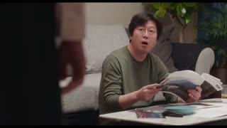 فیلم کره ای فرزند دیگرAnother Child 2019