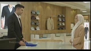 خرید پودر لباسشویی سپید از آلیار