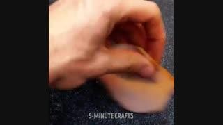 چند ایده ی جالب برای درست کردن شیرینی 3 !