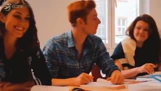 دانشگاه لودویگ ماکسیمیلیان مونیخ آلمان، موسسه مهاجرت تحصیلی | go2tr