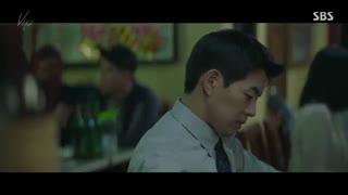 قسمت چهارم سریال کره ای V.I.P وی آی پی + با زیرنویس فارسی (انلاین) +با بازی جانگ نارا و لی سانگ یون