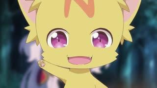 دانلود  قسمت 5 انیمه Watashi, Nouryoku wa Heikinchi de tte Itta yo ne با زیرنویس فارسی