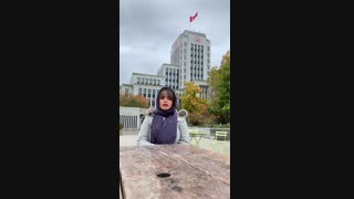 ویزای توریستی کانادا ، مهاجرت کانادا ، اقامت کانادا   خدمات مهاجرت فصل نو