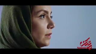 دانلود قسمت 11 سریال مانکن