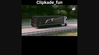 کامیون های لاکچری جهان