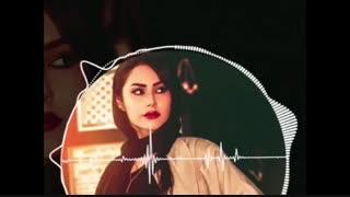 دانلود آهنگ دوره گرد از زیبا رحیمی با متن