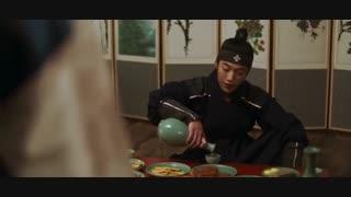 قسمت یازدهم سریال کره ای My Country کشور من +با بازی یانگ سه جونگ و جانگ هیوک + با زیرنویس فارسی ( انلاین)