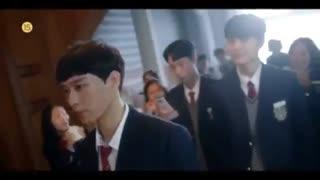 Extraordinary You (2019) | ❤Kim Ro Woon & Kim Hye Yoon❤ | 어쩌다 발견한 하루 Korean Drama