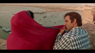 موزیک ویدیوی محسن چاوشی - اجرا برای فیلم شبی که ماه کامل شد