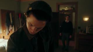 دانلود سریال ریوردیل Riverdale - فصل 4 قسمت 5 - با زیرنویس چسبیده