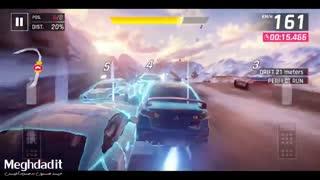 معرفی 5 بازی منتخب موبایل 2019