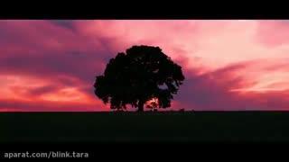 تیزر موزیک ویدیو جدید اکسو-وااااای-خیییییلییی خفنه