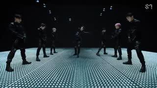 موزیک ویدیوی دیوونه کننده ای از سوپر ام