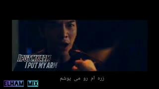 میکس اکشن و هیجانی سریال کره ای بی خانمان [واگاباند]  (آواره ها)[ با آهنگ زیبای unstoppable ❤♪ ]  (*پیشنهاد ویژه *)