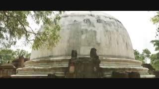 سریلانکا مروارید شرق آسیا
