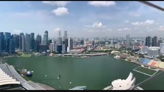 چند حقیقت جالب در مورد کشور سنگاپور | دکتر سعید قریشی