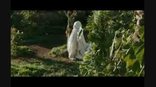 نماهنگ زیبا با فیلم محمد رسول الله(ص) به مناسبت هفته وحدت/ muhammad rassul allah