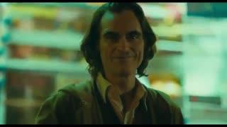 Joker 2019 Trailer