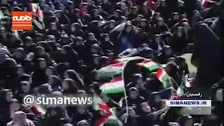 افتتاح سه طرح بزرگ اقتصادی در سفر رئیس جمهوری به کرمان