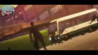 Anime Vines Compilation OMFG #1 XDDDD -فان انیمه XD