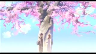 میکس عاشقانه انیمه ای - بهت نیاز دارمI Need You  - AMV ~「Anime MV」
