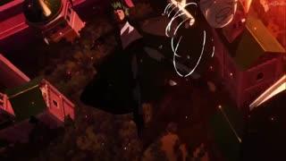 میکس انیمه های مختلف In The End - AMV -「Anime MV」