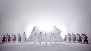 موزیک ویدیو N.O از BTS