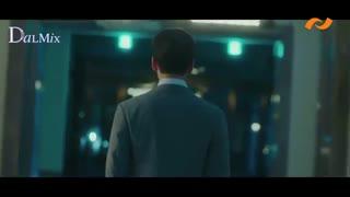 تیزر دوبله و پخش سریال هتل دل لونا از شبکه نمایش! ♥️