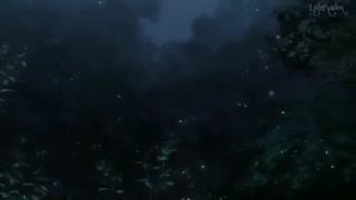 میکس لیلی انیمه ای :| Lily - AMV - 「Anime MV」(Alan Walker)