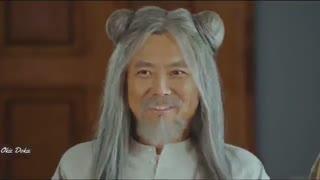 میکس خنده دار سریال کره ای ذوبم کن (melting me softly)