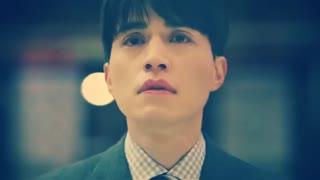 میکس فوق العاده عاشقانه سریالهای کره ای ( چشمای تو یک طرف ، تموم دنیا یک طرف....)