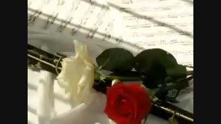 آهنگ ایران ایران با صدای مازیار