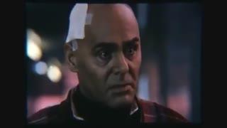 فیلم سینمایی چشم عقاب