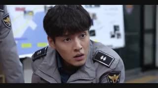 قسمت هفدهم سریال کره ای وقتی کاملیا شکوفا می شود When the Camellia Blooms +زیرنویس آنلاین با بازی گونگ هیو جین و کانگ ها نول