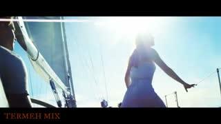 **میکس فیلم زیبای midnight sun**