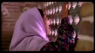 جذاب ترین تیزر فیلم خانه پدری +دانلود کامل