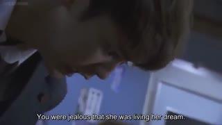 قسمت چهارم سریال ژاپنی کلاس درس آقای هیراگی MR HIRAGIS HOMEROOM با زیر نویس فارسی