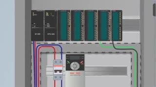 آموزش PLC S7-300- قسمت سوم