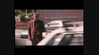 آنونس فیلم دوزخ برزخ بهشت - iCinemaa.com