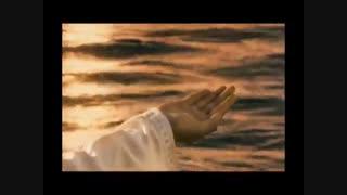 نماهنگ به مناسبت میلاد نبی مکرم اسلام(ص) با صدای حامد زمانی