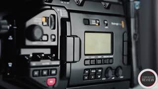 دوربین سینمایی 35 میلیمتری بلک مجیک اورسا،کرایه دوربینهای فیلمبرداری