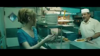 """Anna Kendrick - Cups (Pitch Perfect's """"When I'm Gone"""") [Official Video]"""