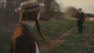 دانلود سریال آن شرلی Anne - فصل 3 قسمت 5 - با زیرنویس چسبیده