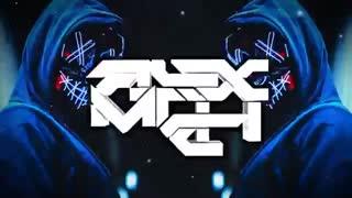 - Till I Collapse (NEFFEX )Remix