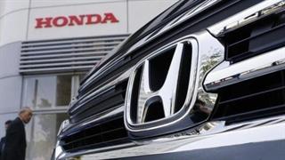 امروز تولد سویچیرو هونداست، از شرکت هوندا چه میدانید؟