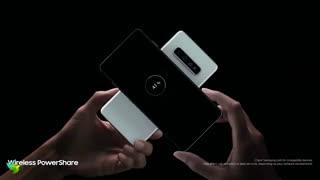 معرفی بهترین موبایل های سامسونگ 2019